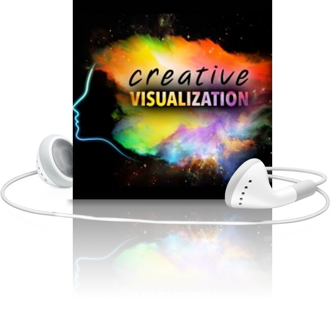 Creative Visualization FREE Hypnosis Download