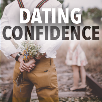 Dating Confidence Hypnosis